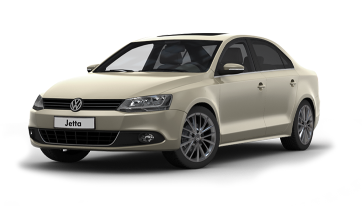 I have a VW Jetta and i want to change the car language