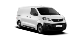 Peugeot Expert Фургон 1.6 Hdi 5MT ( 90 л. с.) L2H1 (полная масса 3060) - Калужская версия Premium
