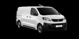 Peugeot Expert Фургон 2.0 Hdi 6MT (150 л. с.) L3H1 (полная масса 2495) - Калужская версия Premium Pack