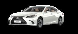 Lexus ES ES 200 VII ES 200 Comfort